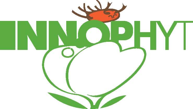 Innophyt